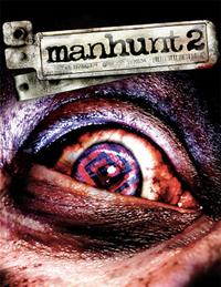 Manhunt 2.PNG