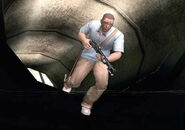 ProjectManhunt Manhunt2 OfficialScreenshot 064