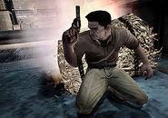 ProjectManhunt Manhunt2 OfficialScreenshot 075