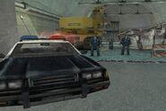 Manhunt 2011-07-07 20-57-08-82