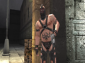 The Pervs (doorman)