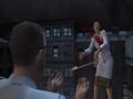 Judy Sender - assassination