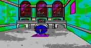 Station interior.png