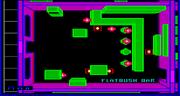 Flatbush map.png