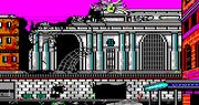 Station destroyed.png
