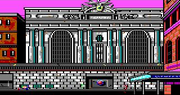 Grand terminal station.png