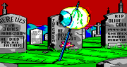 Dead orb.png