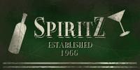 Spiritz-MH1-Logo.png