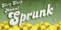 Sprunk-MH2-Logo.png