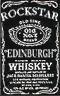 RockstarEdinburghWhiskey-MH1-Logo.png