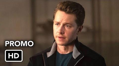 1x10 - Crosswinds - Promo