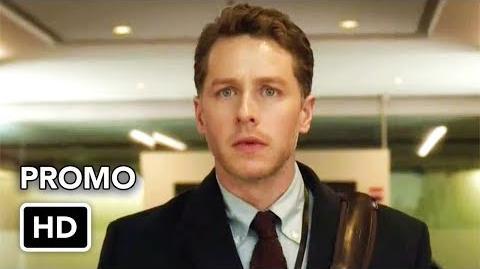 1x07 - S.N.A.F.U