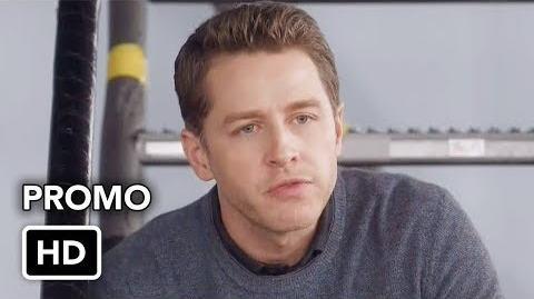 1x11 - Contrails - Promo