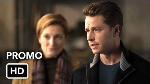 1x09 - Dead Reckoning - Promo