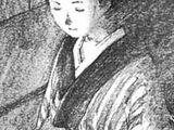 Toki Asano