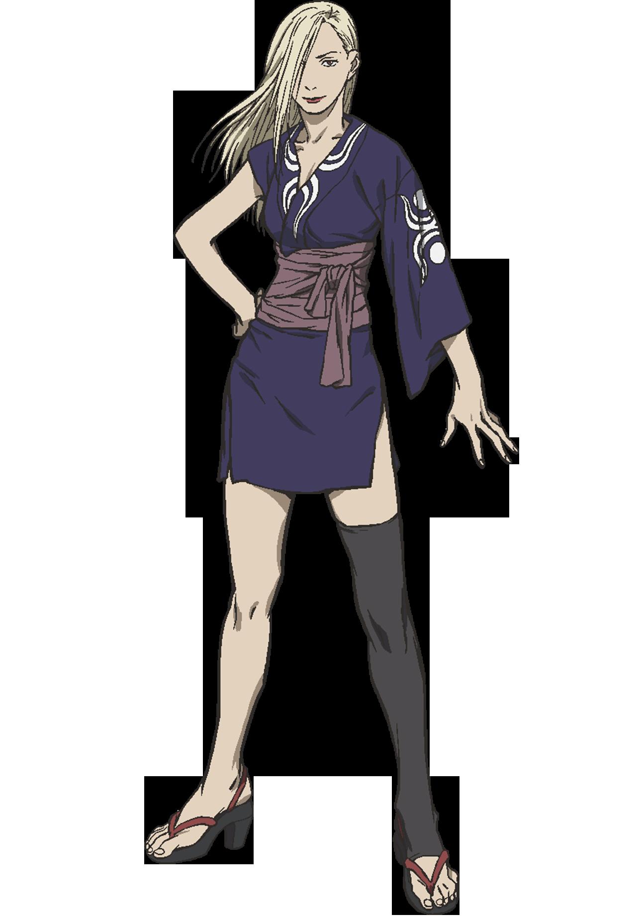 Hyakurin