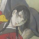 Rin Asano profile.jpg