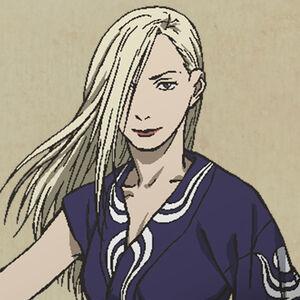 Hyakurin profile.jpg