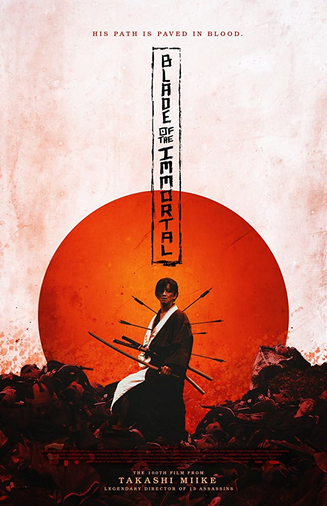 Blade of the Immortal Poster 6.jpg