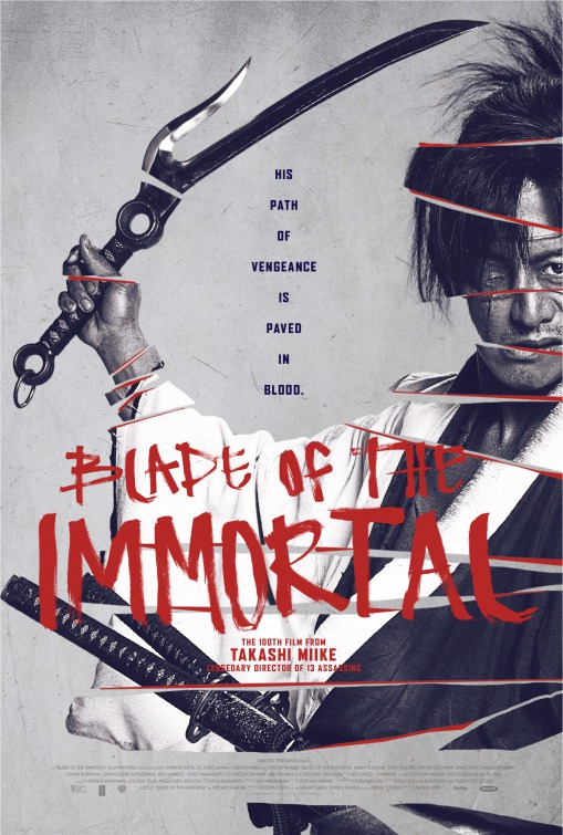 Blade of the Immortal Poster 10.jpg