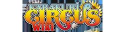 KarakuriCircusWiki.png