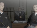 Immortal Episode 9