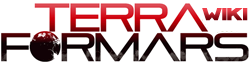 TerraFormarsWiki.png