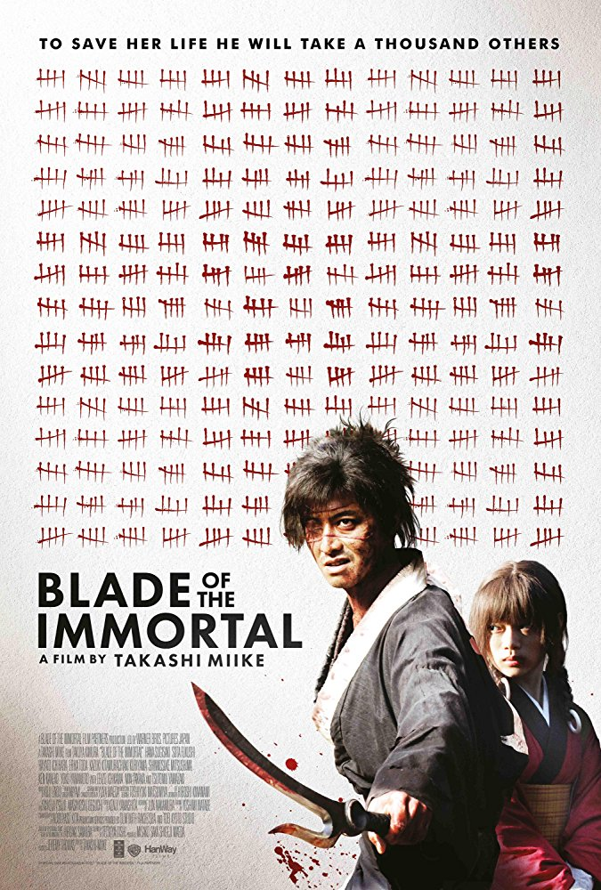 Blade of the Immortal Poster 3.jpg