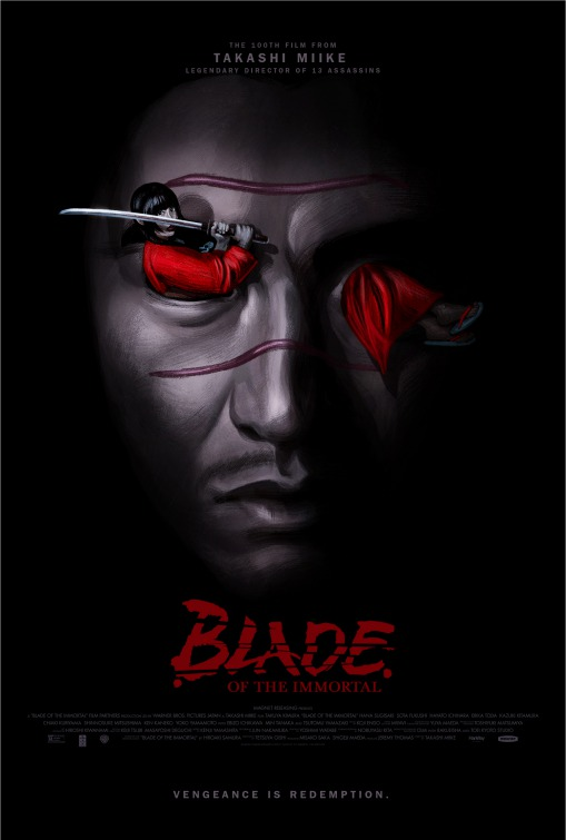 Blade of the Immortal Poster 8.jpg