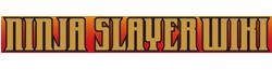 NinjaSlayerWiki.png