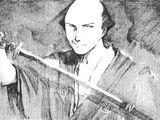Tatsumasa Saito