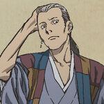 Master Sōri profile.jpg