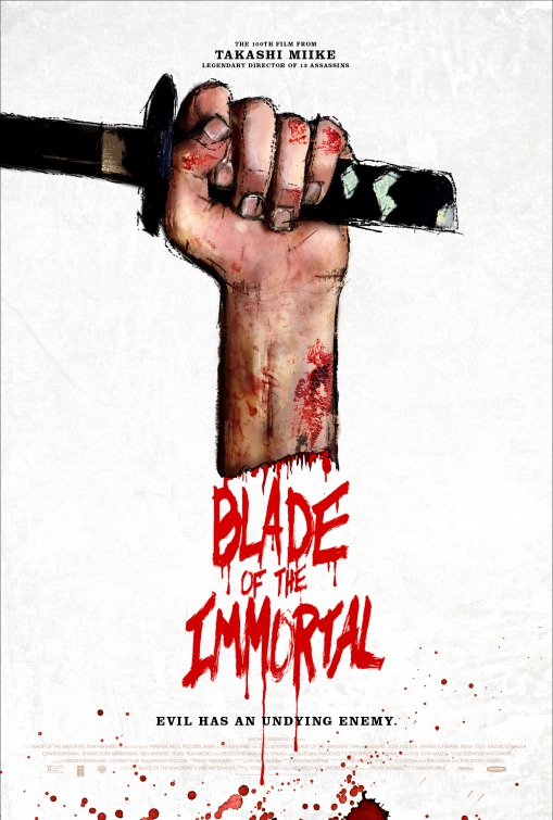Blade of the Immortal Poster 9.jpg