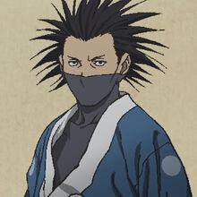 Taito Magatsu profile.jpg