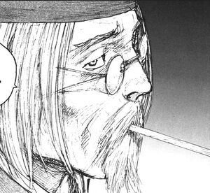 Kojimain.jpg