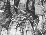 Kagimura Habaki