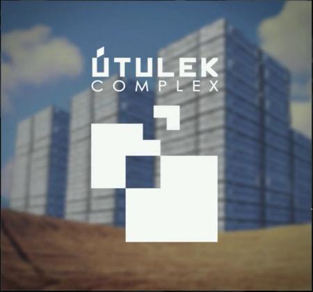 Utulek Complex.png