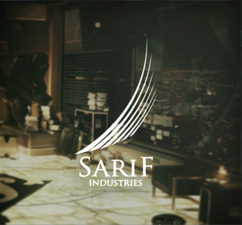 Sarif Industries Icon.png