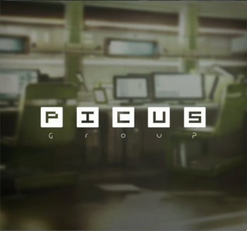 The Picus Group Icon.png