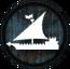 Icon ship wargalley.png