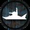 Icon ship nautilus.png