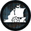 Icon ship plaguecrusher.png