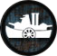 Icon ship ironclad.png