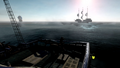 Manowar-greatship-sunset.png