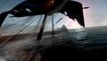 Manowar-sinking-ship.png