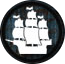 Icon ship greatship.png