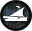 Icon ship hellhammer.png