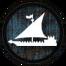 Icon ship deathgalley.png