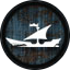 Icon ship ironshark.png