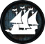 Icon ship wolfship.png